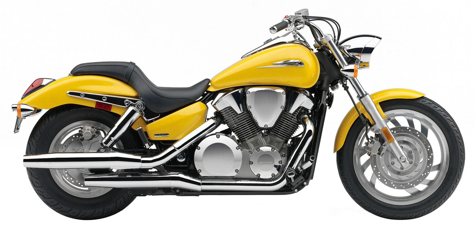 2008-Honda-VTX1300Ca.jpg