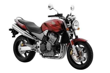 Как хулиганский мотоцикл