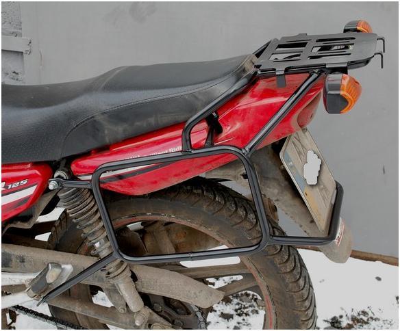 79641433c45d По Украине, путешествие на мотоцикле