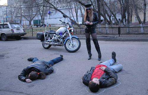 Мотоцикл урал соло дпс является